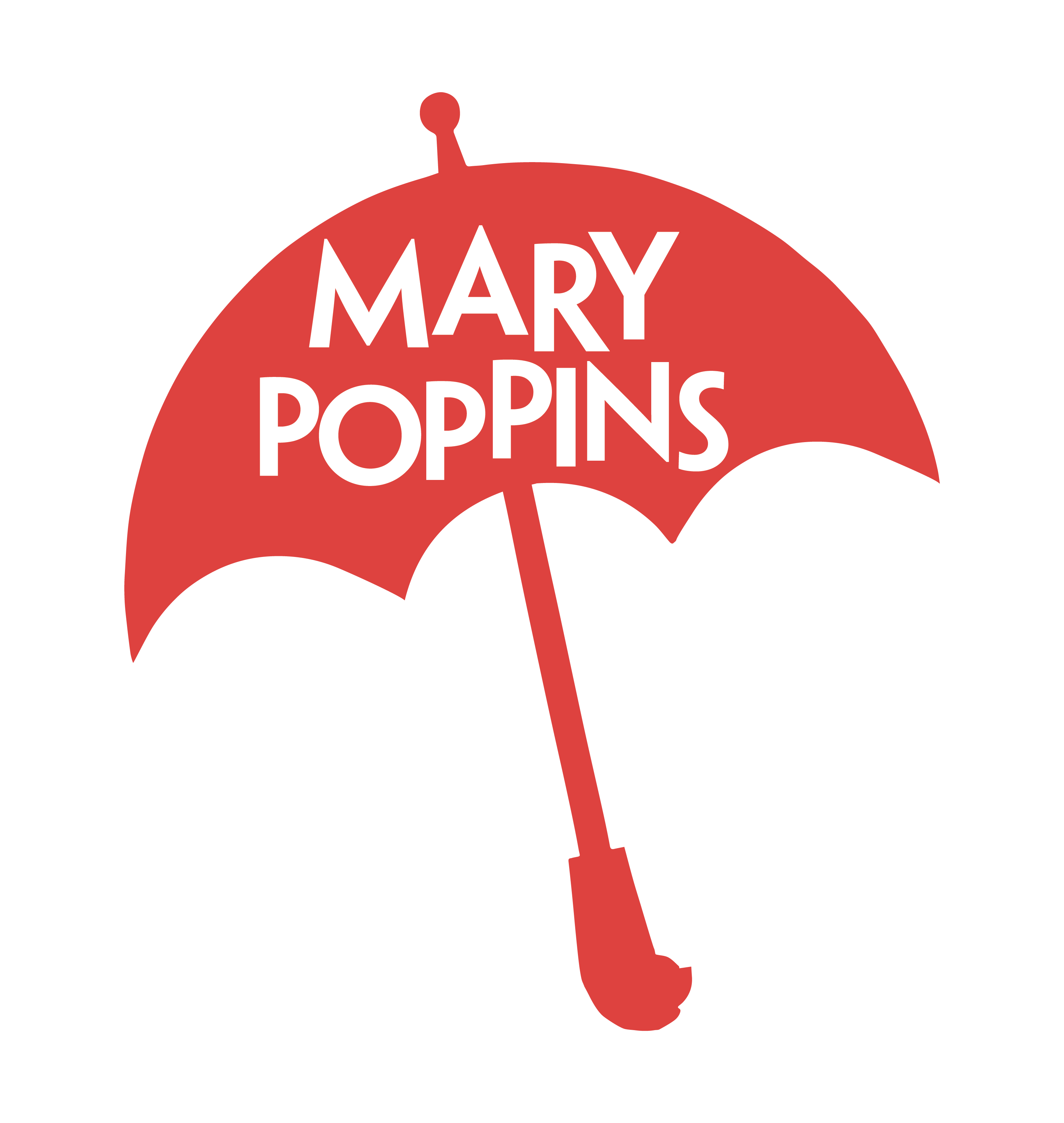 Disney basketball clipart picture freeuse download MyNorthTickets | Mary Poppins presented by Benzie Central - Matinee ... picture freeuse download