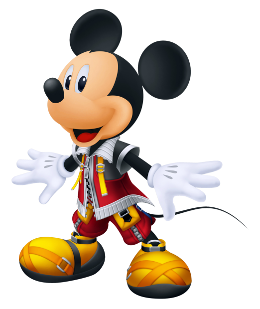 Disney basketball clipart graphic library library Animal Design Tattoo: walt disney characters pictures graphic library library