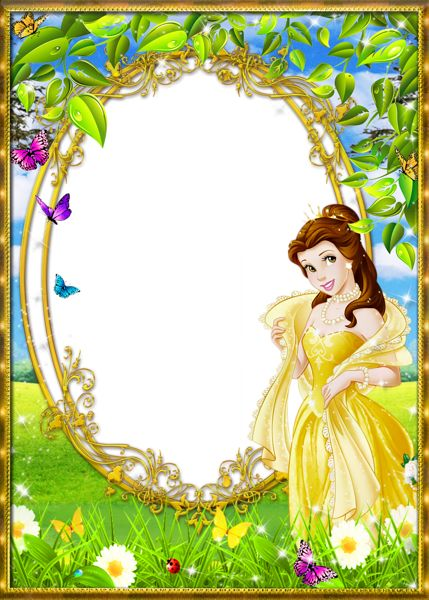 Disney belle background frame clipart. Princess jasmin purple photo
