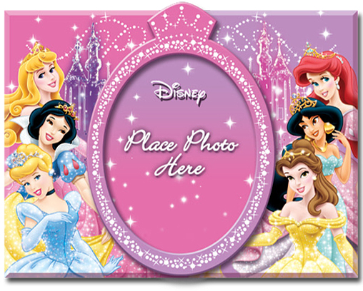 Birthday graphics home gifts. Disney belle background frame clipart