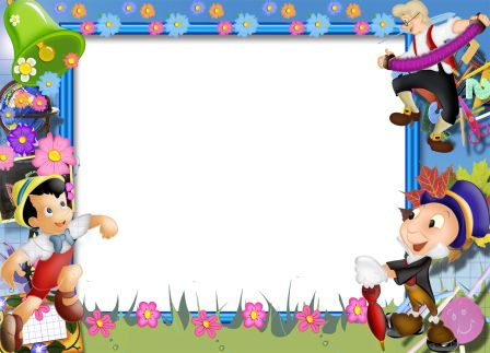 Disney belle background frame clipart graphic royalty free 1000+ images about Disney printables / borders / photo frames on ... graphic royalty free