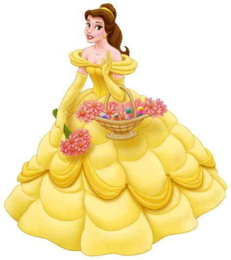 Disney belle background frame clipart.  best images about