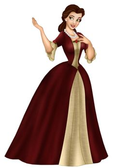 Disney belle christmas clipart clipart free download Pin by Marina ♥♥♥ on Princesas   Pinterest   Disney christmas ... clipart free download