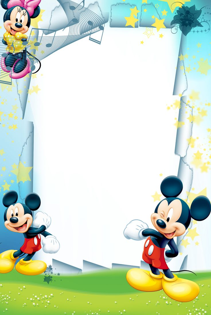 Disney belle frame clipart banner black and white 17 Best images about disney clipart on Pinterest | Disney posters ... banner black and white