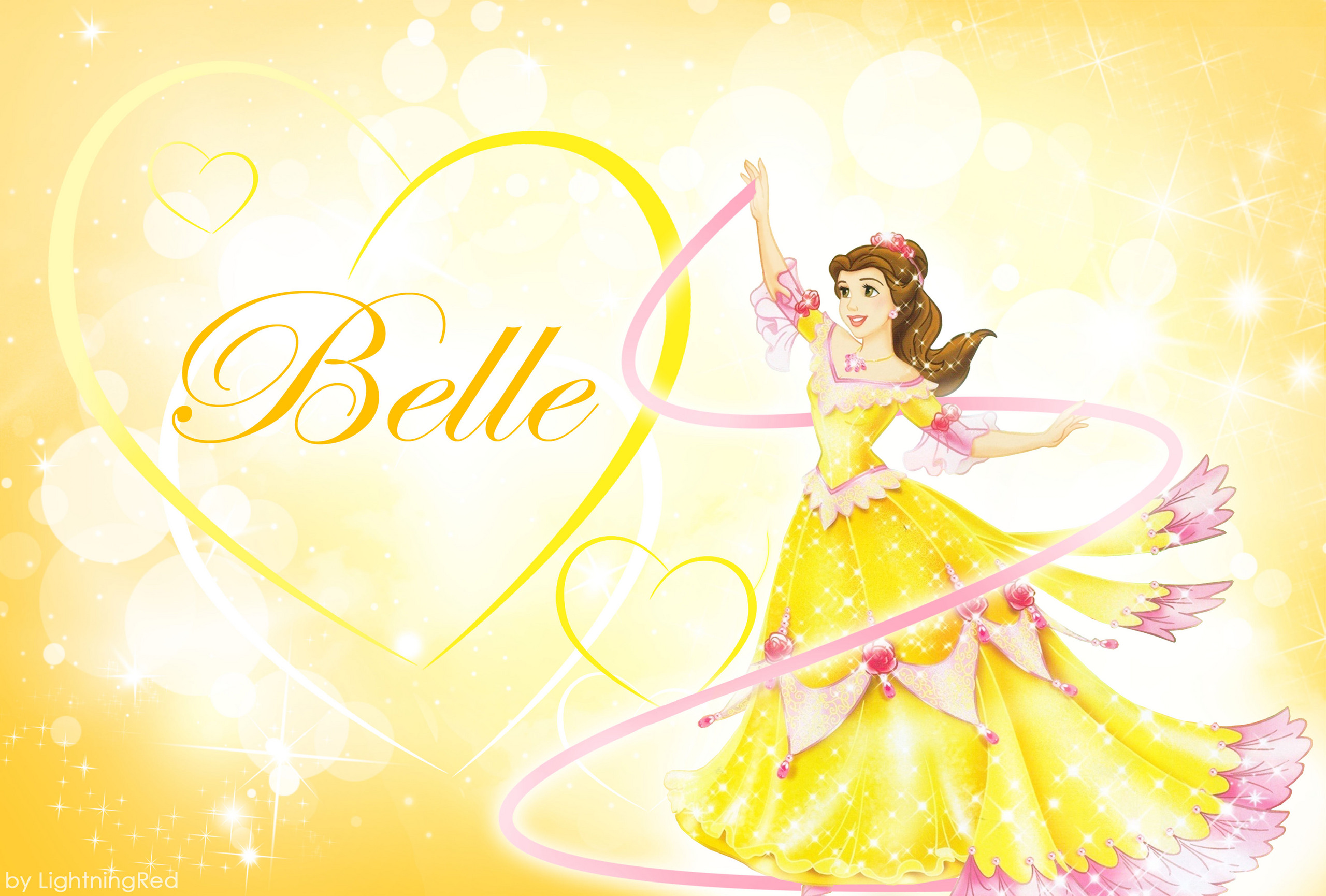 Disney belle frame clipart vector Disney belle frame clipart - ClipartFest vector