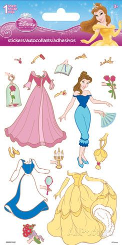 Disney belle frame clipart jpg free 17 Best images about Disney Clip Art | Belle, Pictures and ... jpg free