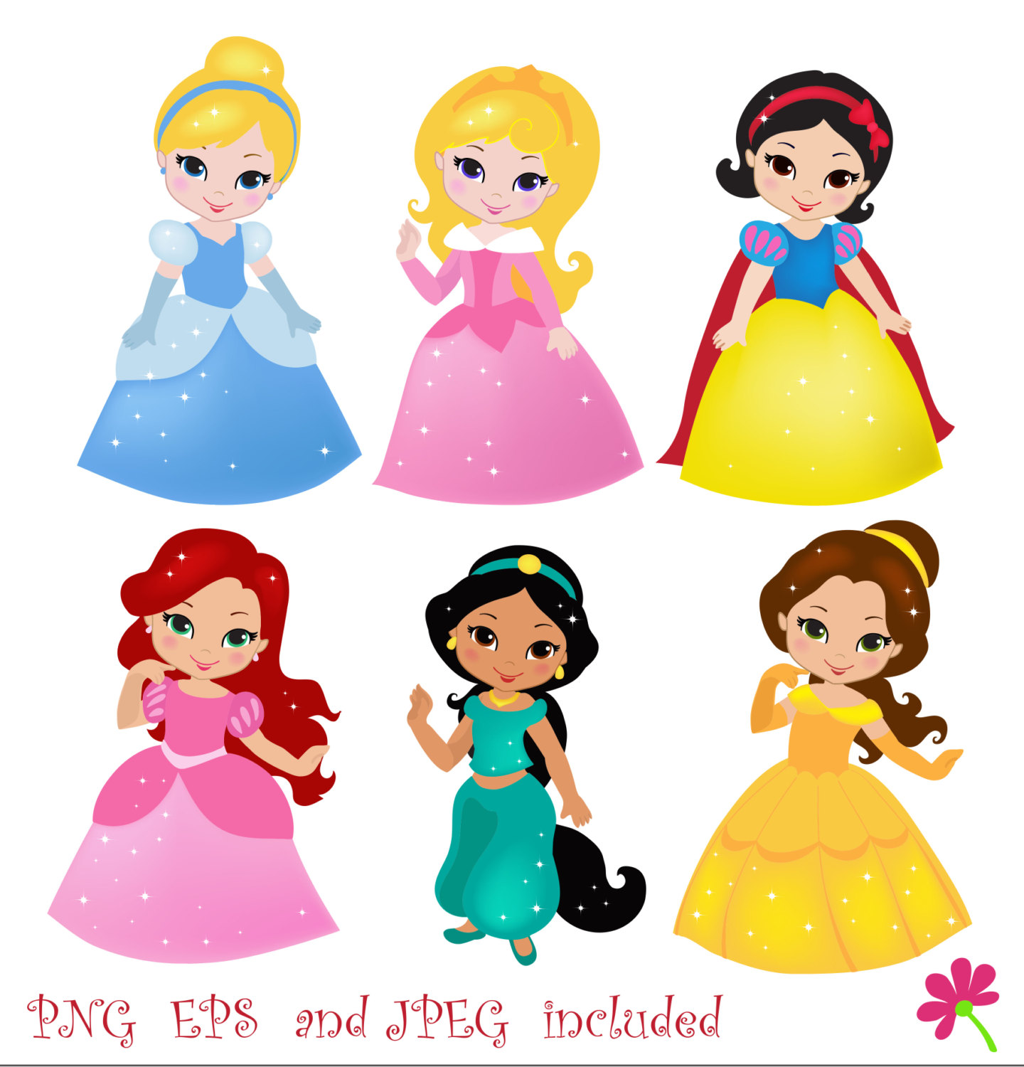 Disney belle frame clipart svg Disney belle frame clipart - ClipartFox svg