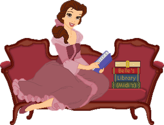 Disney belle sitting clipart graphic royalty free stock Belle Clipart graphic royalty free stock