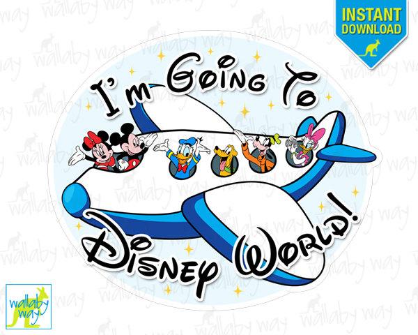 Disney bound clipart clip art library Disney World Clipart | Free download best Disney World Clipart on ... clip art library