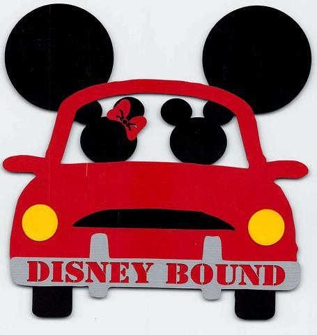 Disney bound clipart clipart free download Disney bound clipart 7 » Clipart Portal clipart free download