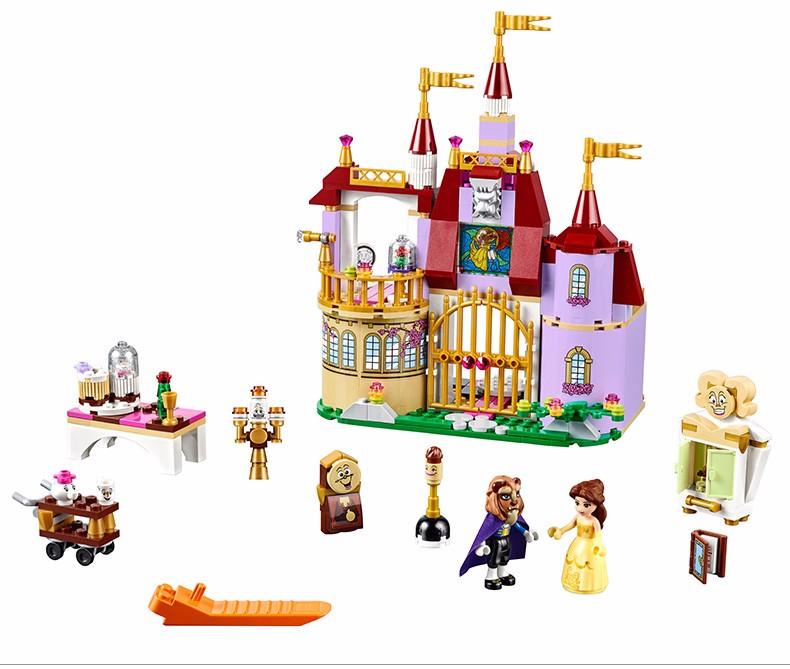 Disney building blocks clipart clip black and white download Popular Disney Castle Toys-Buy Cheap Disney Castle Toys lots from ... clip black and white download