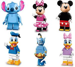 Disney building blocks clipart clip art stock 6pcs Disney Mickey Minnie Donald Daisy Mini Building Blocks ... clip art stock