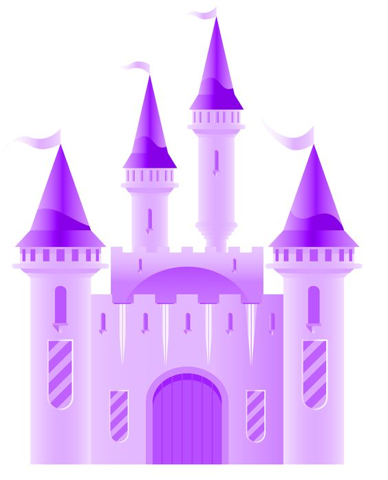 Disney building blocks clipart jpg transparent download Disney building blocks clipart - ClipartFest jpg transparent download