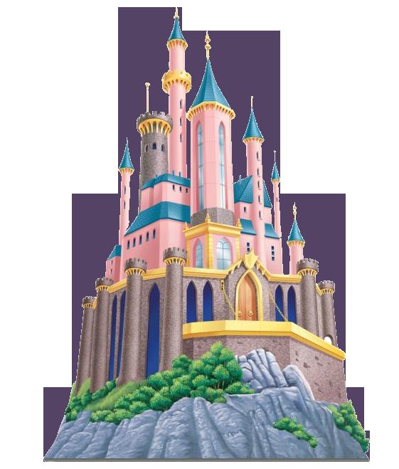 Disney building clipart clip art free library Disney Castle Clipart craft projects, Building Clipart - Clipartoons clip art free library
