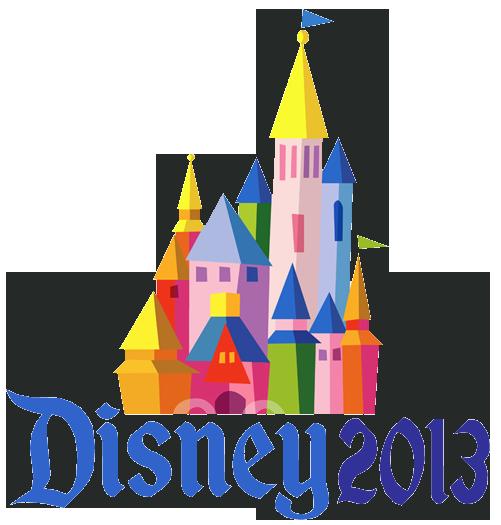 Disney building clipart clip transparent Building Clipart Disney Castle Clipart Gallery ~ Free Clipart Images clip transparent