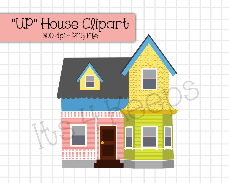Disney building clipart graphic free Disney building clipart - ClipartFest graphic free