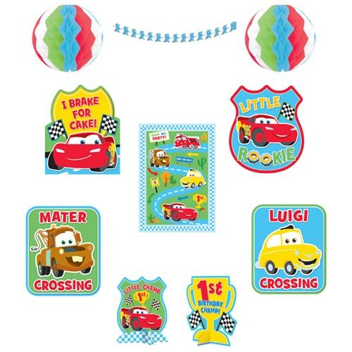 Disney cars 1st birthday clipart clip stock 1st Birthday Disney Cars Clipart - Clipart Kid clip stock