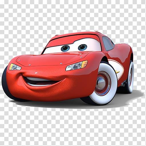 Disney cars 2 clipart free png royalty free download Disney Pixar Cars Lightning McQueen illustration, Lightning ... png royalty free download