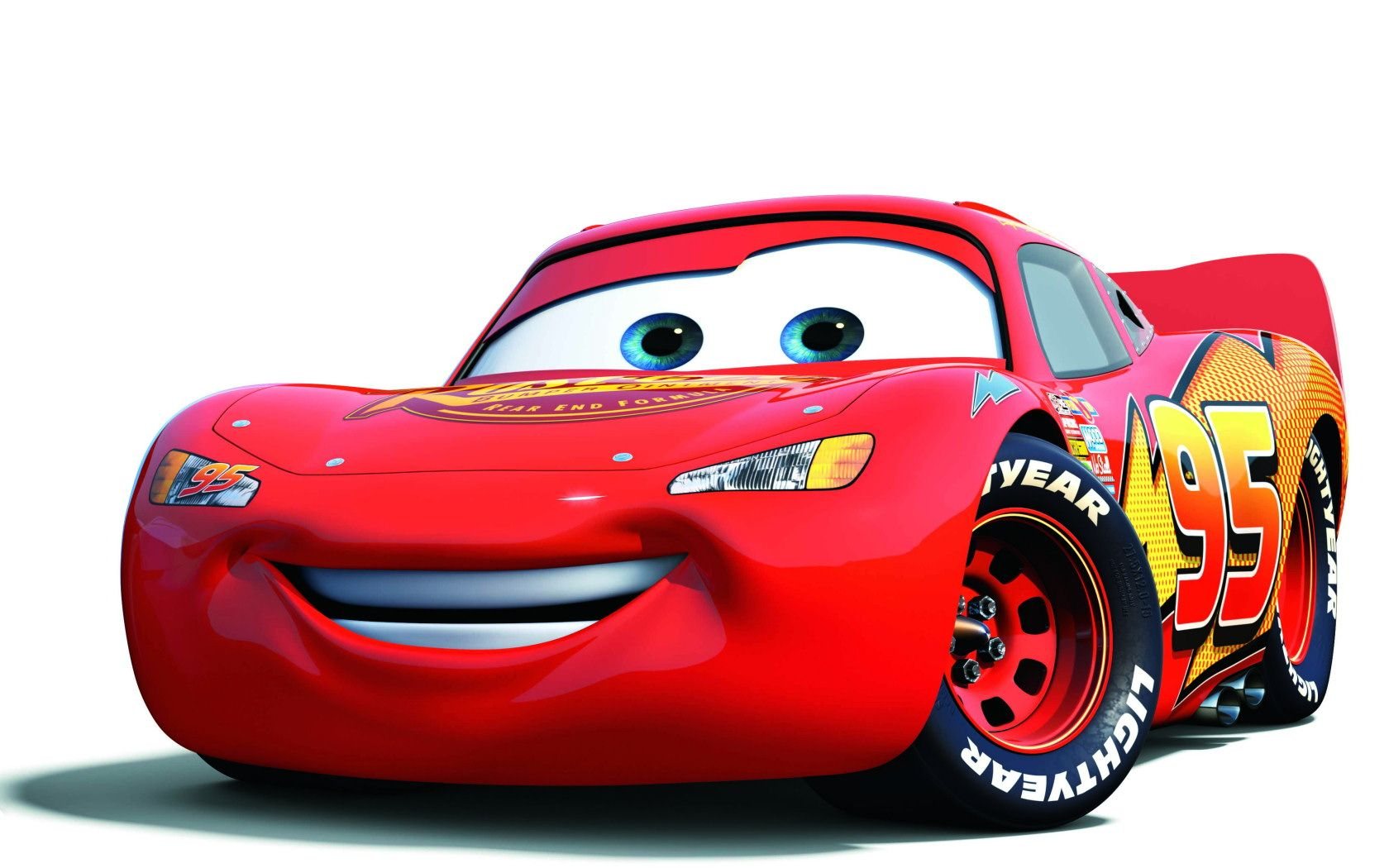 Disney cars 2 clipart free picture library library Your-Image-Description | Jaxson\'s 2nd CARS bday in 2019 ... picture library library
