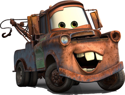 Movie caes cliparts image library library Cars-disney-clipart-8 | Clipart | Disney cars movie, Disney ... image library library