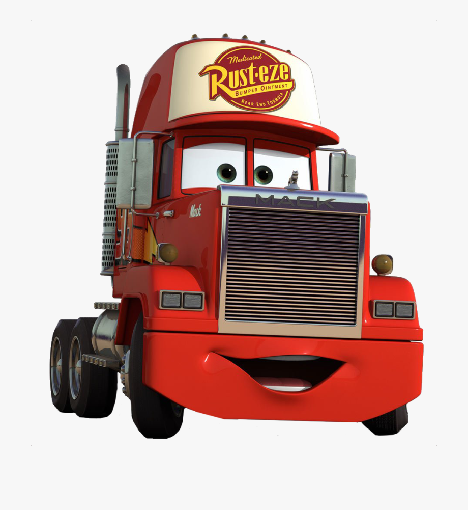 Disney cars clipart image stock Cars Clipart Disney - Disney Cars Characters Png ... image stock
