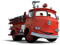 Line drawings clipartfest pixar. Disney cars clipart clipart