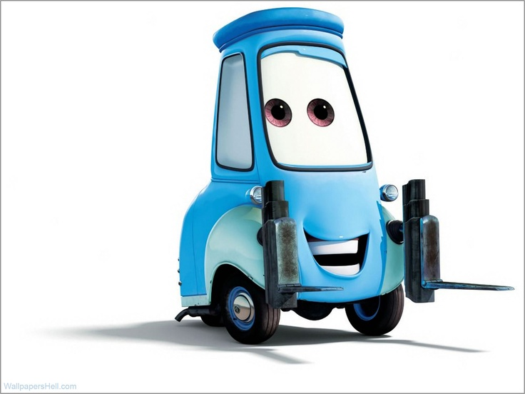 Disney cars clipart clipart picture download 17 Best ideas about Disney Cars Movie on Pinterest | Disney cars ... picture download