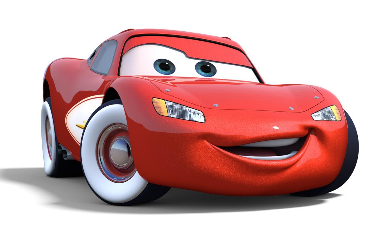 Disney cars clipart clipart clipart stock Disney Cars Clip Art & Disney Cars Clip Art Clip Art Images ... clipart stock