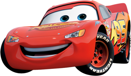 Disney cars clipart clipart. From movie kid free