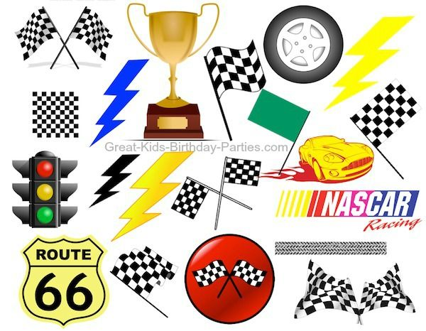 Disney cars clipart clipart image freeuse stock Disney cars clipart clipart - ClipartFest image freeuse stock