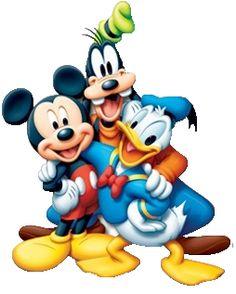 Disney cartoon character clipart image transparent download Palace Pets - Cartoon Clip Art | 웃 A Child's Fantasy World 웃 ... image transparent download