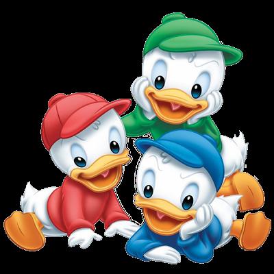 Disney cartoon character clipart royalty free stock Disney Cartoon Clip Art – Clipart Free Download royalty free stock