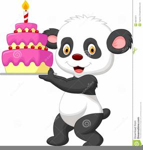 Disney character birthday clipart graphic royalty free stock Disney Character Birthday Clipart   Free Images at Clker.com ... graphic royalty free stock