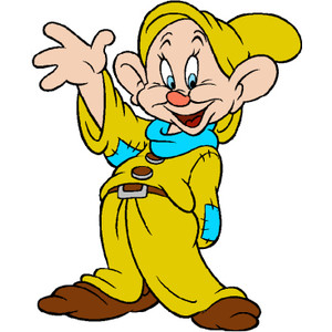 Disney character clipart clipart Disney character clipart - ClipartFest clipart