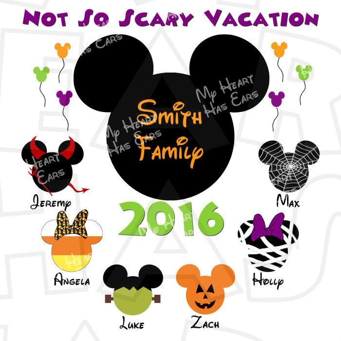 Disney character digital font clipart svg freeuse 78+ images about Disney Holidays Digital clip art for Iron ons and ... svg freeuse