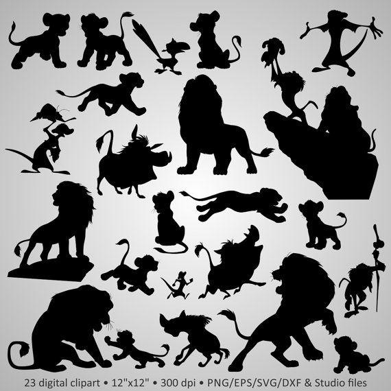 Disney character digital font clipart vector Disney character digital font clipart - ClipartFox vector