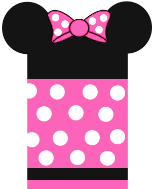 Disney character luggage tags clipart free Disney Luggage Tags - Creatively Jazzy free
