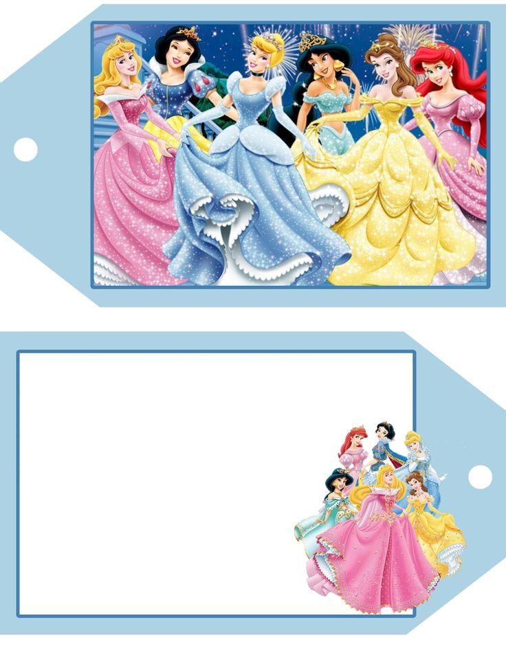 Disney character luggage tags clipart transparent stock 17 Best ideas about Disney Luggage on Pinterest | Kate spade ... transparent stock