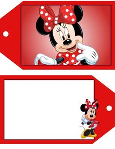 Disney character luggage tags clipart image free Disney Luggage Tags | Do it yourself | Pinterest | Disney, We and ... image free