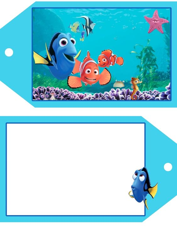 Disney character luggage tags clipart transparent download Disney, Disney luggage and Tags on Pinterest transparent download