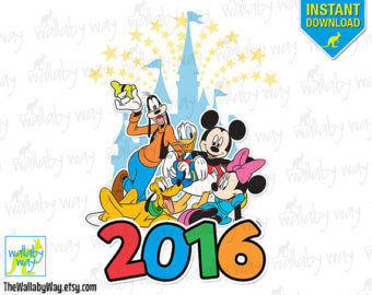 Disney character making pancakes clipart. Clipartfest fab printable