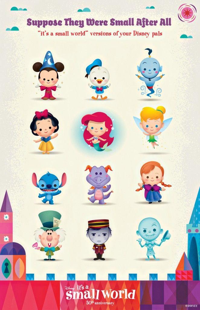 Disney character park gear clipart clip download 17 Best images about Disney Parks on Pinterest | Disney, Walt ... clip download