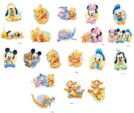 Disney character question clipart clip free Terror Tattoos Series #3 | Disney, Cartoon and Disney characters clip free