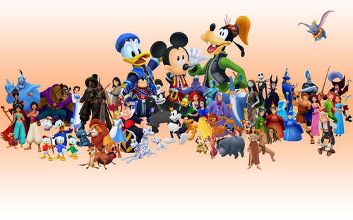 Disney character question clipart image freeuse Disney character question clipart - ClipartFest image freeuse
