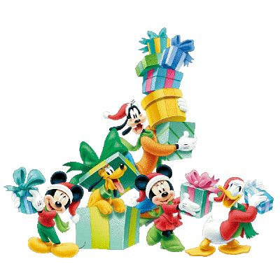Disney character tourist clipart.  best images about