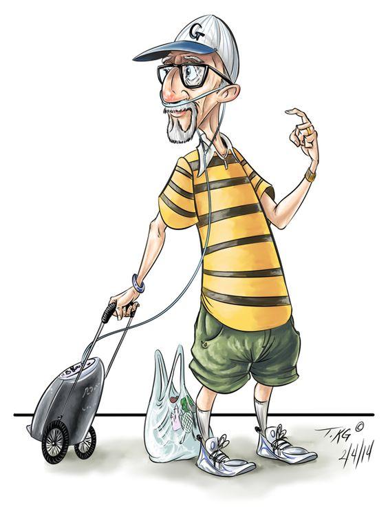 Disney character tourist clipart clip art freeuse stock Tourist grandpa   ღ Clipart ~ Dad & Grandpa ღ   Pinterest ... clip art freeuse stock