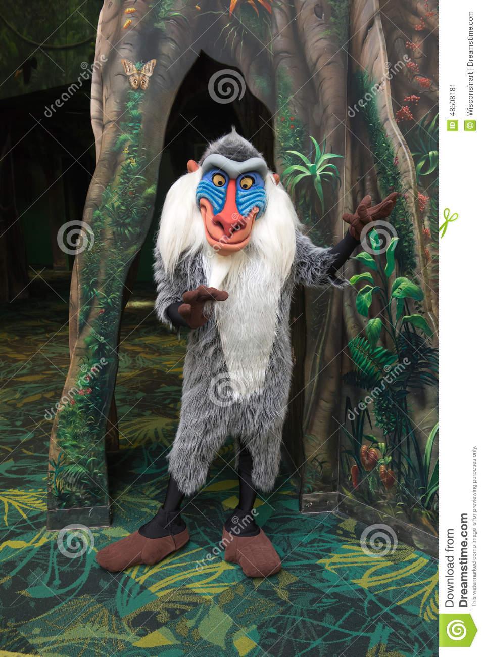 Disney character tourist clipart. Clipartfox world animal kingdom