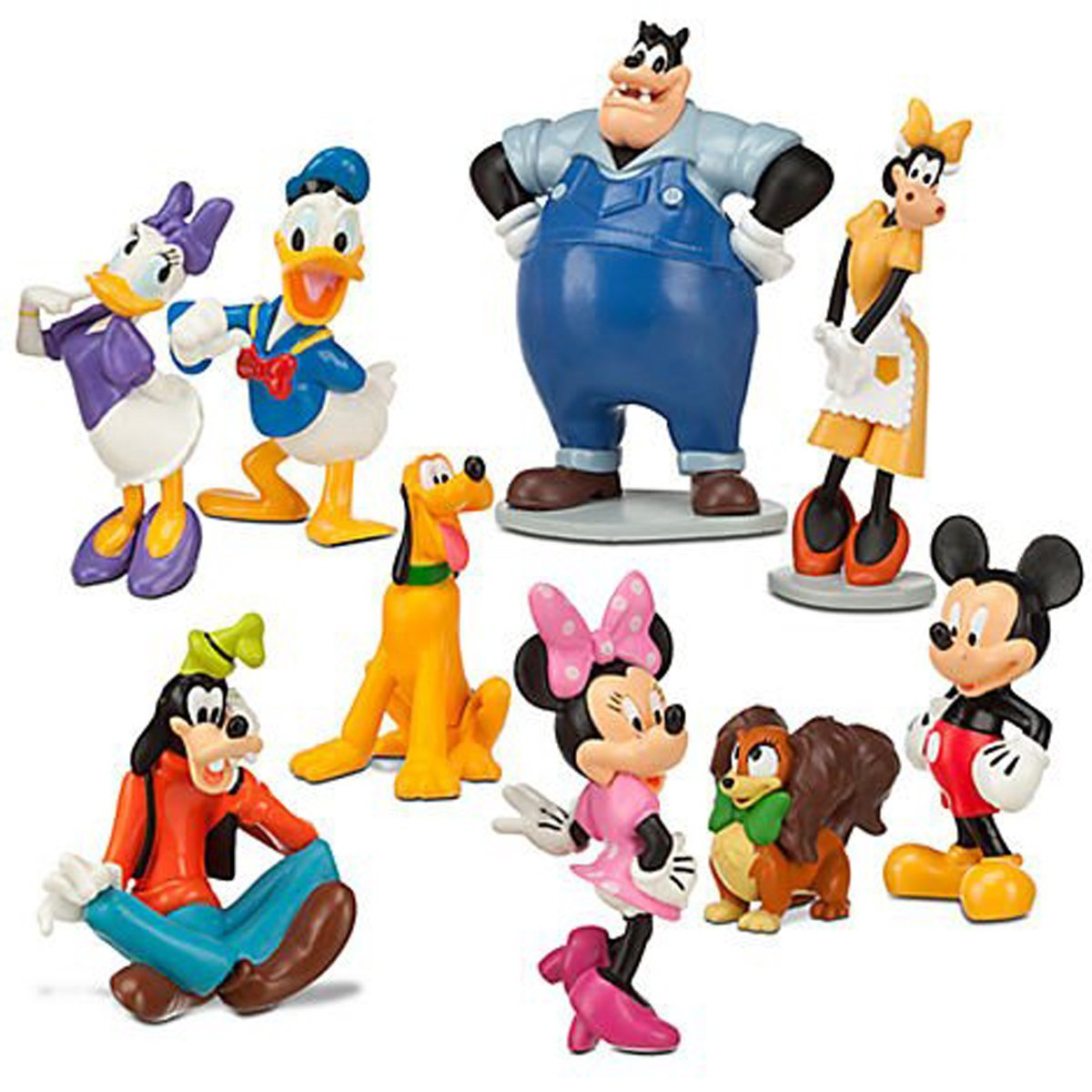 Clipartfest mouse clubhouse . Disney character with mickey bar clipart