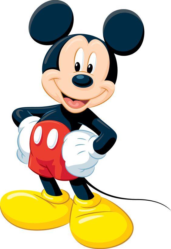 Disney character with mickey bar clipart jpg Mickey Mouse | Sammies 2nd Birthday | Pinterest | Disney, Image ... jpg