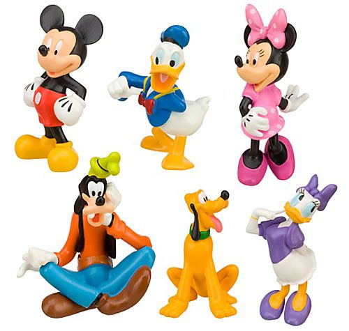 Mouse clubhouse picks for. Disney character with mickey bar clipart